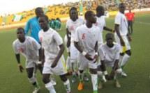 Eliminatoires de la CAN juniors : le Sénégal battu par le Bénin (3-1)