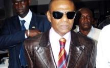 « Prix du Leadership Africain » : Wade éternel président de la République pour Pape Samba Mboup