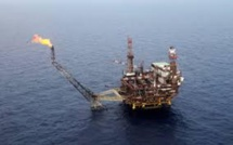 Sangomar Offshore: une notification de six (6) mois adressée à FAR RSSD SA pour se conformer à ses obligations