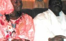 Diffamation : Cheikh Béthio et sa septième femme réclament 5,250 milliards à « L'Observateur »