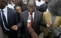 Inondations & Plan Orsec : Chaque député va « cotiser » 100 mille Fcfa, Moustapha Niasse dégaine 5 millions