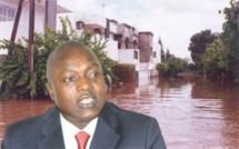 Joal-Fadjouth : Omar Guèye prône l'abandon des zones inondées pour la riziculture