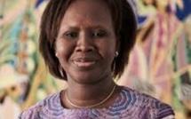ASBEF: l'action en Appel de Mme Myriam Makéba Mingou révolte le Comité intérimaire de gouvernance