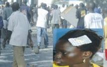 Reportage : UCAD sous la terreur des amicales