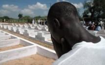 An 10 du naufrage du Joola: les familles des victimes toujours en attente de la justice