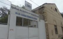 Menace de licenciement dans les entreprises : le Syndicat national des auxiliaires du transport du Sénégal s'oppose