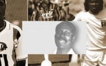 Nécrologie: Pape Diop, coach des lions (Caire 86) rejoint Bocandé