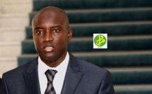 Convention minière : le Sénégal révise ses contrats
