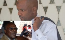 Des jeunes socialistes menacent de  bastonner Malick Noël Seck s'il persiste à insulter Ousmane Tanor Dieng