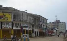 RDC: confusion politique dans la Tshopo