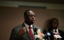 Sénégal : Macky Sall veut plus de ministres