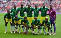 Match retour Sénégal vs Côte d'Ivoire : les olympiques à la rescousse