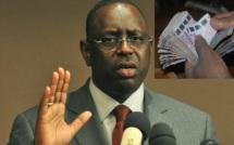 Sénégal – Mauritanie : L'argent de Macky Sall sème le « bordel » au sein de la communauté sénégalaise