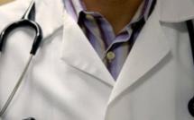 L'Etat recrutera 500 médecins et 1.000 agents professionnels de la santé sur la séquence 2020-2021 (Macky Sall)