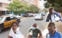 Levée Etat d'urgence et couvre-feu : ce que les Sénégalais pensent des décisions de Macky Sall (Vidéo)
