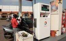 Hausse sensible de l'essence et du gasoil : Va-t-on vers un remous des consommateurs ?