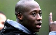 """Sénégal vs Côte d'Ivoire: Fadiga raconte la """"profonde déception"""" de Diouf"""