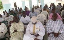 Les arabisants dénoncent l'indifférence des sénégalais contre le film « L'innocence des musulmans »