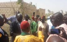 Malicka : Le collectif « Dialoba » face à l'acharnement des prédateurs fonciers