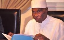 Pourquoi Me Wade porte-t-il plainte contre l'Etat du Sénégal