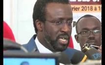 """""""Plus de 200 personnes malades ont refusé d'aller dans les centres de traitement"""", selon Dr Bousso"""