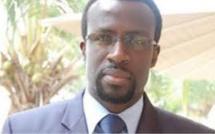 Lutte contre le coronavirus : « la stratégie doit être réajustée », selon le Dr Bousso