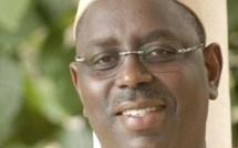 Nomination : l'ex directeur de l'Ageroute Ibrahima Ndiaye devient conseiller spécial de Macky Sall