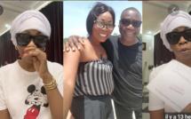 Litige Foncier sur la Corniche: Aby Ndour attaque Anta Babacar Ngom et traite Atépa de maître-chanteur sexuel