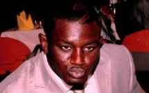 Le procès de Balla Gaye 2 renvoyé au 17 octobre