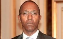 En direct...La rencontre de confrontation et d'échanges portant sur le dossier Bocar Samba Dièye avec Abdoul Mbaye