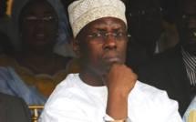 Sa tête réclamée, Souleymane Ndéné Ndiaye défie les anciens de l'UJTL