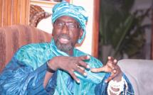 Litige foncier à Ndingler : « la responsabilité du maire et ses conseillers municipaux est engagée (Abdoulaye Makhtar Diop)