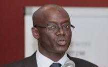 Contrat Akilee-Senelec: Thierno Alassane Sall demande des poursuites judiciaires
