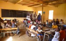 Masse salariale dans l'éducation : 33% du budget  national