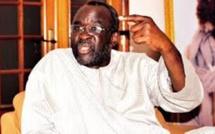Injures de Cissé Lo : des Sénégalais estiment que le Procureur de la République doit s'autosaisir