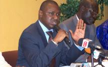 Mamadou Lamine Keita du Pds : Possibles retrouvailles de la famille libérale, mais sans Macky Sall