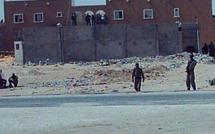 Mauritanie : Un Prisonnier sénégalais meurt à l'hôpital de Nouakchott