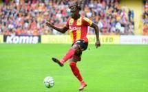RC Lens: le Sénégalais Arial Mendy pourrait se poser à Ajaccio