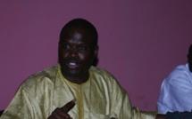 Maire de Dakar – Khalifa Sall à ses frères d'arme : « Avons-nous tous besoin d'être là derrière Macky Sall au lieu d'animer le jeu politique ? »