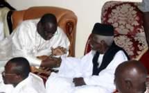 Le chef de l'Etat attendu ce mardi aux HLM chez le khalife des mourides