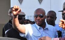 Alioune Diouf, père du « Nervi » Ndiaga Diouf : « Je demande que la lumière soit faite, sinon… »