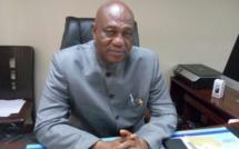 Le président du Parlement guinéen pris en flagrant délit de plagiat