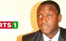 Service public de l'audiovisuel : Babacar Diagne dit se battre pour les valeurs