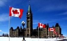 808 étudiants sénégalais recensés au Canada en 2011 (ambassadeur)