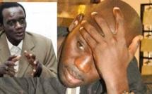 Camp pénal : Matar Guèye, leader du RDS au chevet de Cheikh Yérim Seck