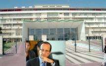 Plénière de l'Assemblée nationale ce vendredi : Députés sénégalais au « garde à vous » pour Hollande