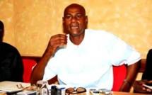 Youssou Touré, président du réseau des enseignants de l'APR juge les revendications des enseignants « justes et légitimes »