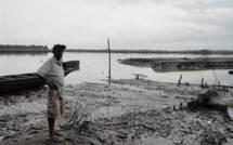 Procès contre Shell pour pollution au Nigeria