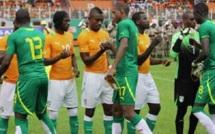 CAN2013 - Sénégal vs Côte d'Ivoire : match classé à « haut risque » par la CAF