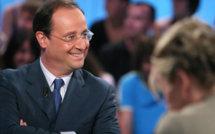 Dernière minute : Hollande foule le sol dakarois